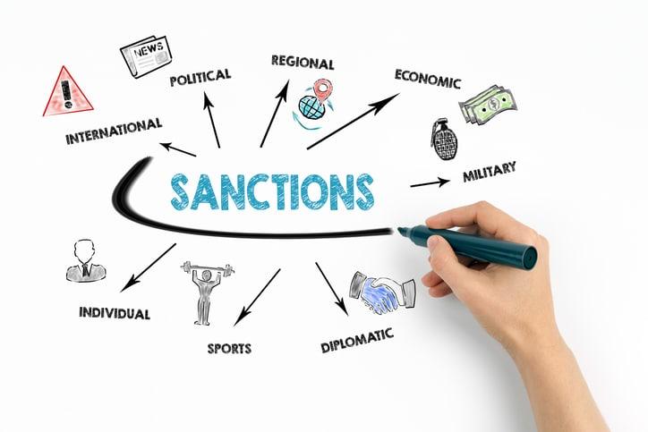 Как да (НЕ) правим бизнес със санкционирани от OFAC фирми и лица – Божков, Пеевски…